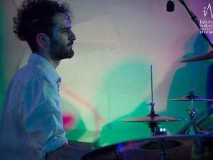 Galleria fotografica – Concerto Empatee du Weiss – 30 gennaio 2015