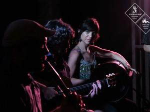 Concerto  – Projeto Choro – Festival 6 Gradi