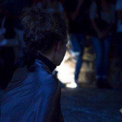 EMULATE#1 Opening 12 settembre 2015 - Arquà Petrarca EMULATE#1 Opening 12 settembre 2015 - Arquà Petrarca