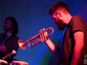 Concerto – Aguamala – 13 marzo 2015