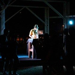 Dj Set Bim Bum Balaton - Festival 6 Gradi