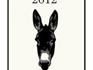 Capo d'Âne 2012 – Vin de parfum