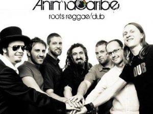 """29/08/2013  Concerto degli """"ANIMA CARIBE"""""""
