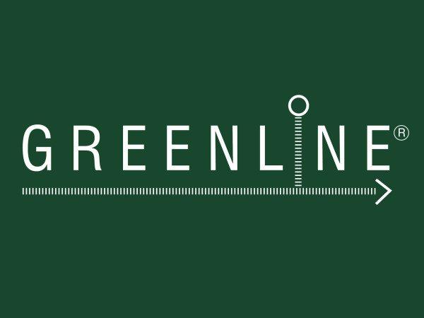 Progetto Greenline