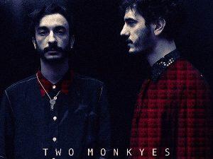 29 agosto – Twomonkeys