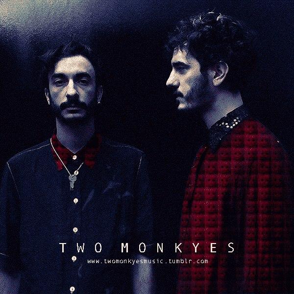 twomonkeys