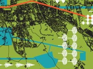 27 agosto – Rigenerazione Urbana / INCONTRO