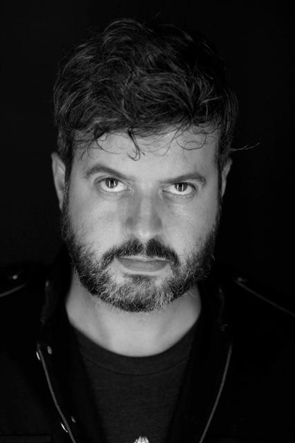 Marco UNZIP