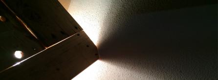 marco zecchinato wood vibrations