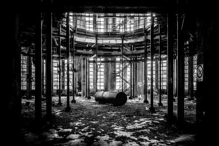 exalcoplus -Traven Milovich