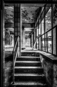 exmacello -Traven Milovich