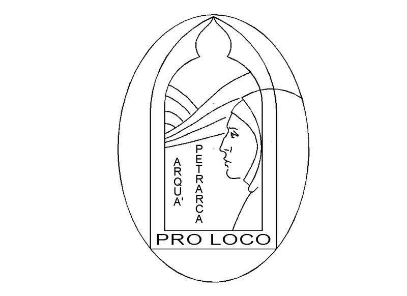 logo_proloco arqua petrarca