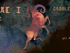 Zodiac Festival – Oroscopo marzo/aprile 2015