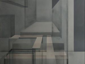 "I'M A.R.T. – Opening Barbara Scalzotto per ""Visione di Spazi"" – 17 aprile 2015"