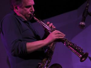 Concerto – Morrocoy – 8 maggio 2015