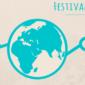 Festival Interculturale 6 GRADI