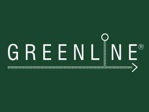Sostieni il progetto Greenline per una rigenerazione urbana