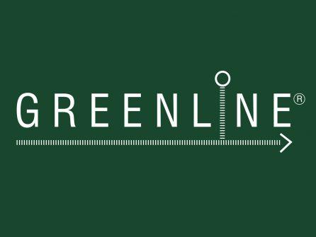 greenline-logo-web-green