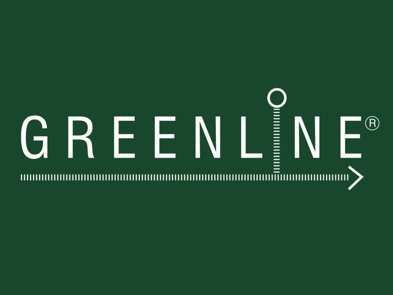 greenline-logo-web-green