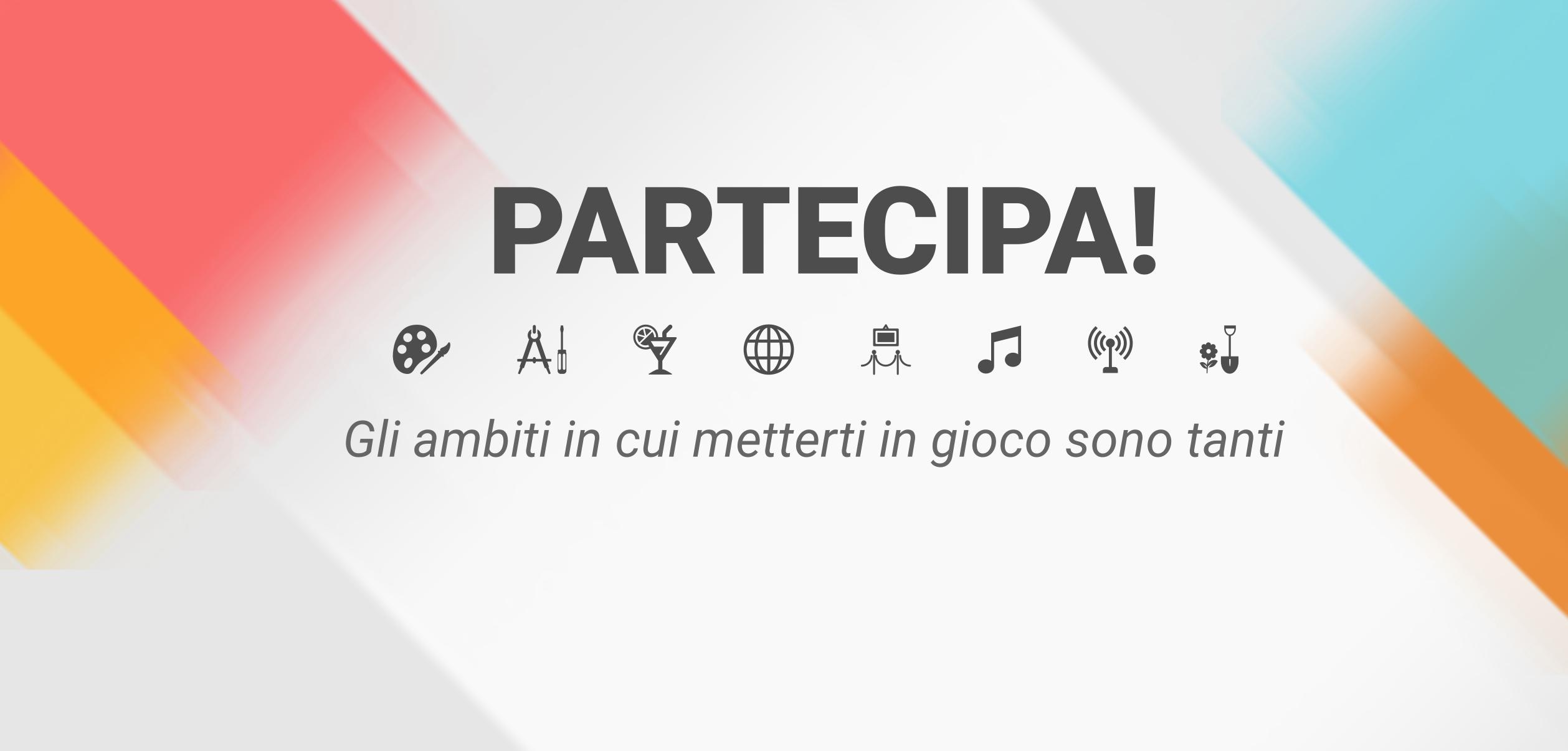 Stage , volontariato e formazione al Laboratorio Culturale I'M dell'Associazione Khorakhanè Abano Terme Padova