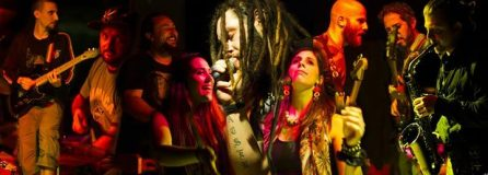 Acsel & Reggae Rebel Band programma eventi So Far So Good 2015 Abano Terme Padova