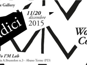 Alle Radici – dall'11 al 20 dicembre 2015 ad Abano Terme