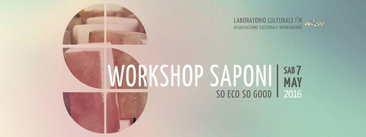 Festival So Eco So Good 2016 al Laboratorio Culturale I'M dell'Associazione Khorakhanè Abano Terme Padova