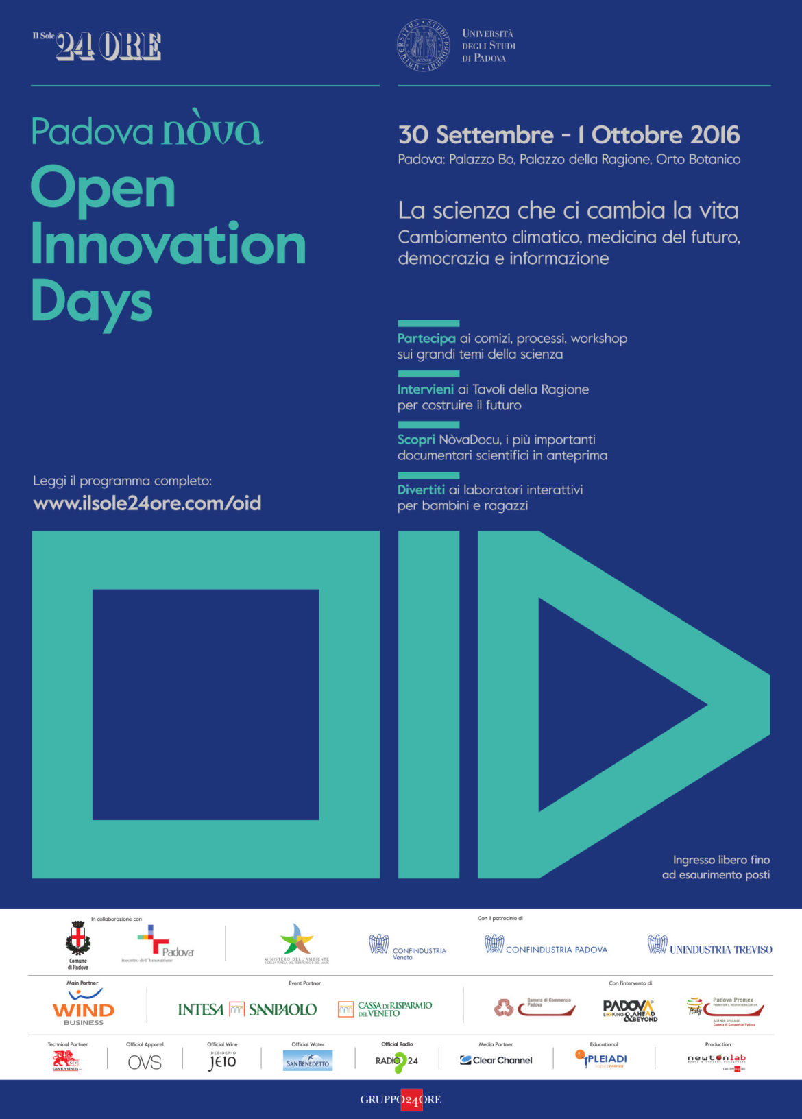Locandina-Open-Innovation-Days