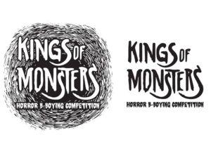 Kings of Monsters al Laboratorio Culturale I'M dell'Associazione Khorakhanè di Abano Terme Padova